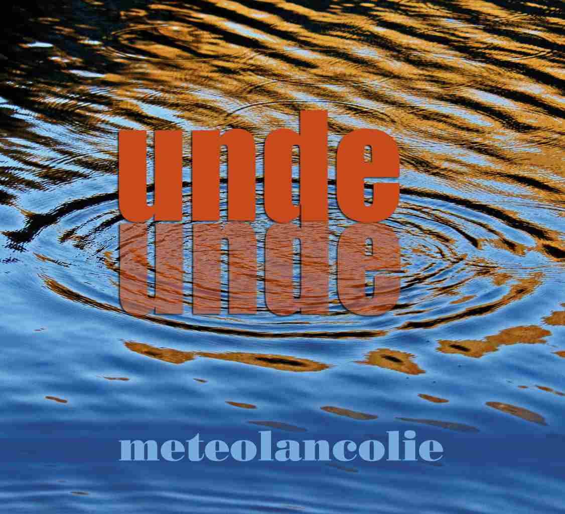unde-meteolancolie
