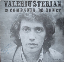 valeriu-sterian-veac-xx