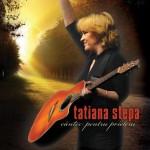 Tatiana_CD