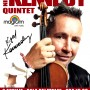 Afis_Nigel_Kennedy