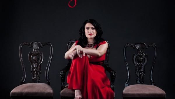 Alina Manole all