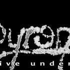 byon live underground