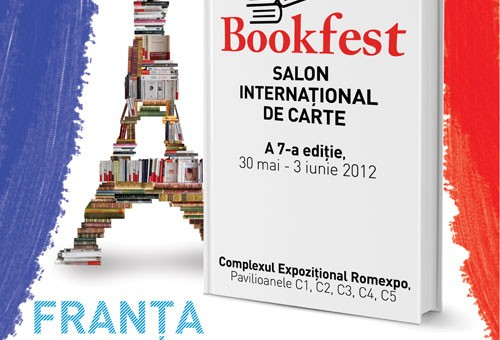 Bookfest2012