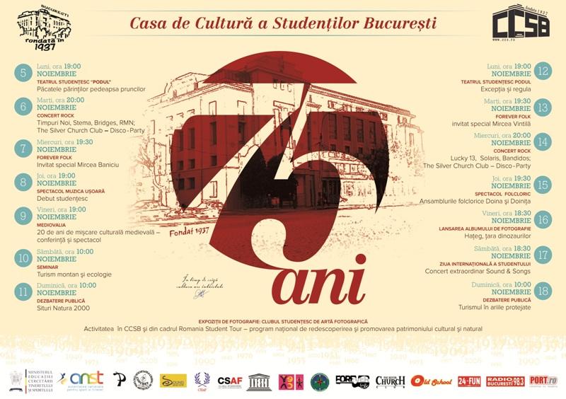 Casa de Cultura  <div style=