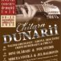 Chitara Dunarii 2012