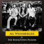 AG Weinberger Acustic