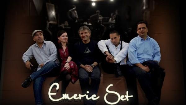 Emeric Set