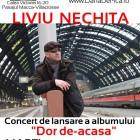Liviu Aida Pub
