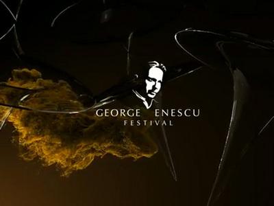 festivalul-enescu-spot
