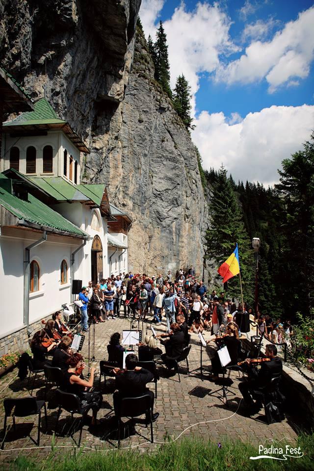 padina fest_concert