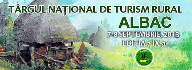 Targ_turism_rural_Albac