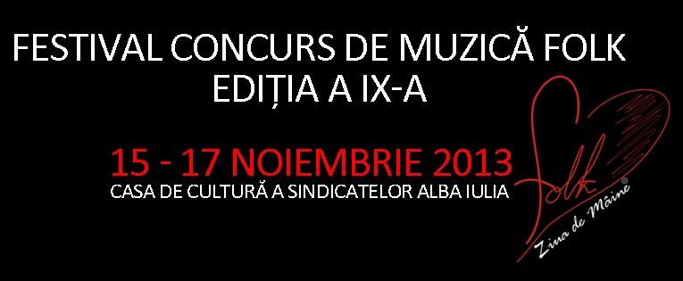 Alba Cover FB 2013