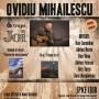 Ovidiu Mihailescu 18 oct