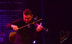 Mihai Neniță Ziua de Mâine 2013