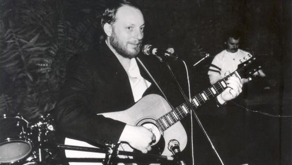 Gil Ioniță - Contrasens