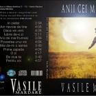 Vasile Mardare - Anii Câștigătorii