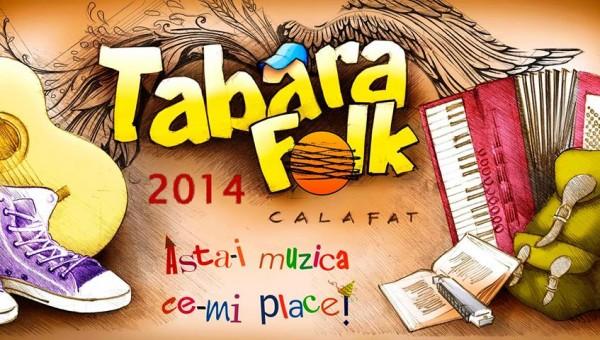 Calafat - Agenda 2014