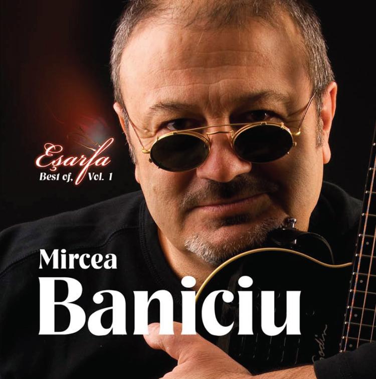 Mircea Baniciu A XI-a poruncă