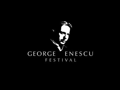 http://static.foreverfolk.com/2011/07/Festival-Enescu-2011.jpg