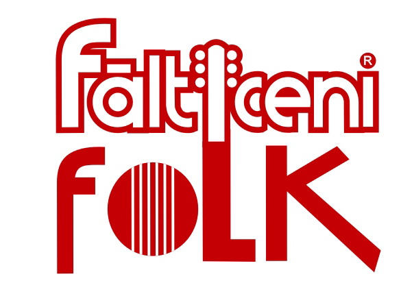Fălticeni Folk 2015
