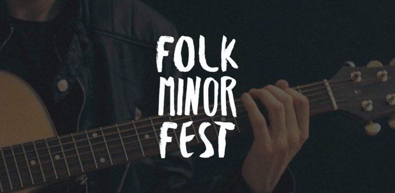 Folk Minor Fest