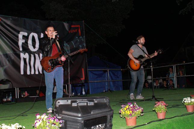 reforma festivaluri folk