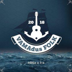 VAMAdus Folk 2018
