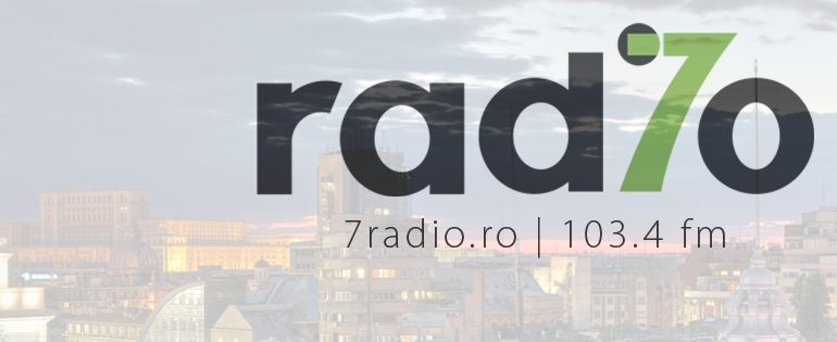 radio seven folk premiu