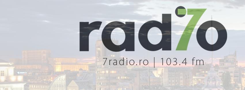 radio seven folk